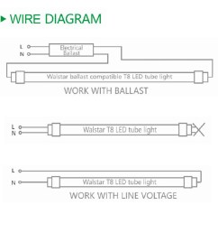 wiring diagram for t8 led tube light schematics wiring diagrams u2022 120vac wiring diagram t8 [ 1000 x 1000 Pixel ]