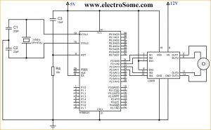 Taco Sr502 4 Wiring Diagram Gallery