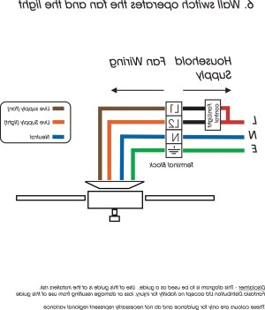 Taa Fog Light Wiring Diagram Collection