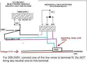 Through Beam Photoelectric Sensor Wiring Diagram Download