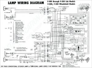 Tow Vehicle Wiring Diagram Download