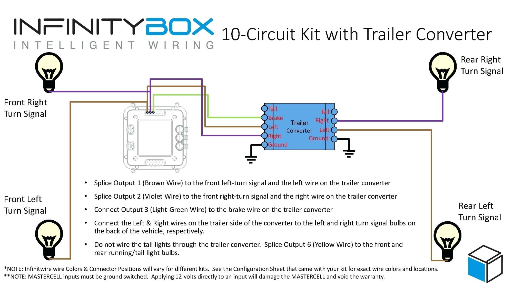 hight resolution of trailer light tester wiring diagram diagram wiring pic wiring diagram for trailer tail free 15p