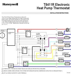thermostat wiring furthermore bryant heat pump thermostat wiring heat pump wiring color code [ 990 x 936 Pixel ]