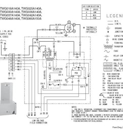trane thermostat wiring diagram trane thermostat wiring replace danfoss honeywell wifi smart at diagram 1n [ 1024 x 802 Pixel ]