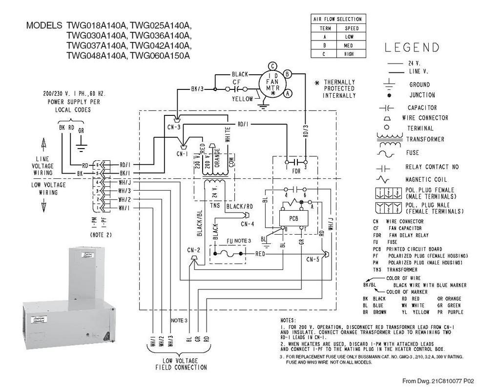 hight resolution of trane thermostat wiring diagram trane thermostat wiring replace danfoss honeywell wifi smart at diagram 1n