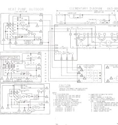 trane xr13 wiring diagram trane xr13 wiring diagram free downloads contemporary trane wiring diagram ponent [ 1652 x 1274 Pixel ]