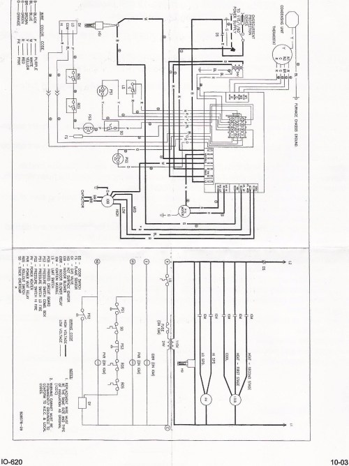 small resolution of trane xr13 wiring diagram trane xr13 wiring diagram valid trane wiring diagrams luxury weathertron thermostat