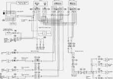 Ford 4r100 Transmission Wiring Diagram Gallery