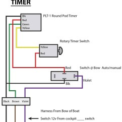 Ups Electrical Wiring Diagram 2006 Dodge Ram 1500 Factory Radio Maintenance Bypass Switch Gallery