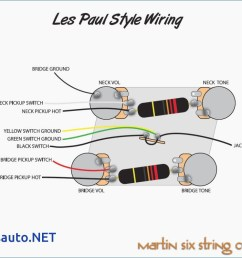 1950s vintage les paul wiring diagram improve wiring diagram u2022 epiphone les paul wiring schematic [ 1024 x 798 Pixel ]