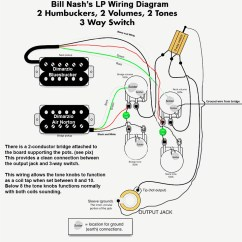 Duncan Wiring Diagrams Wheel And Axle Diagram Vintage P90 3 Kenmo Lp De 9 U2022 Rh Pickup Seymour