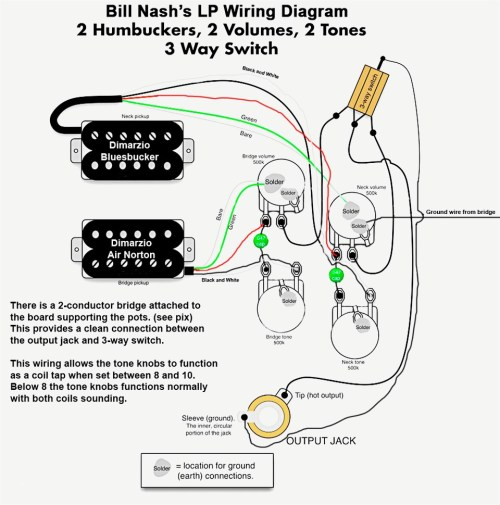 small resolution of gibson p 90 wiring diagram wiring diagram host gibson les paul standard wiring also with gibson p 90 pickup wiring