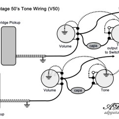 Vintage Diagram How To Make A Vector Les Paul Wiring Gallery