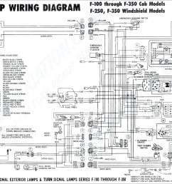 volvo ad31 wiring diagram wiring diagram forward volvo ad31 wiring diagram [ 1632 x 1200 Pixel ]
