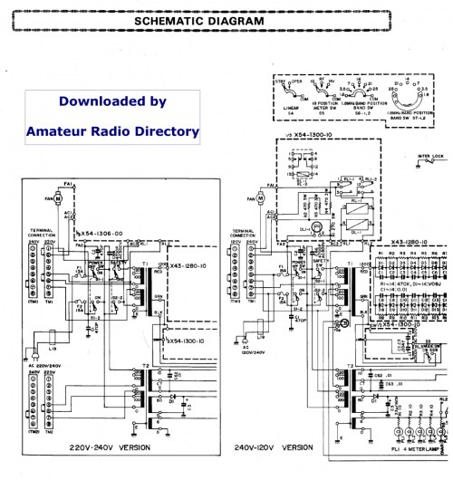 small resolution of volvo ems2 wiring diagram great v8 volvo penta wiring diagram ideas electrical circuit rh blurts