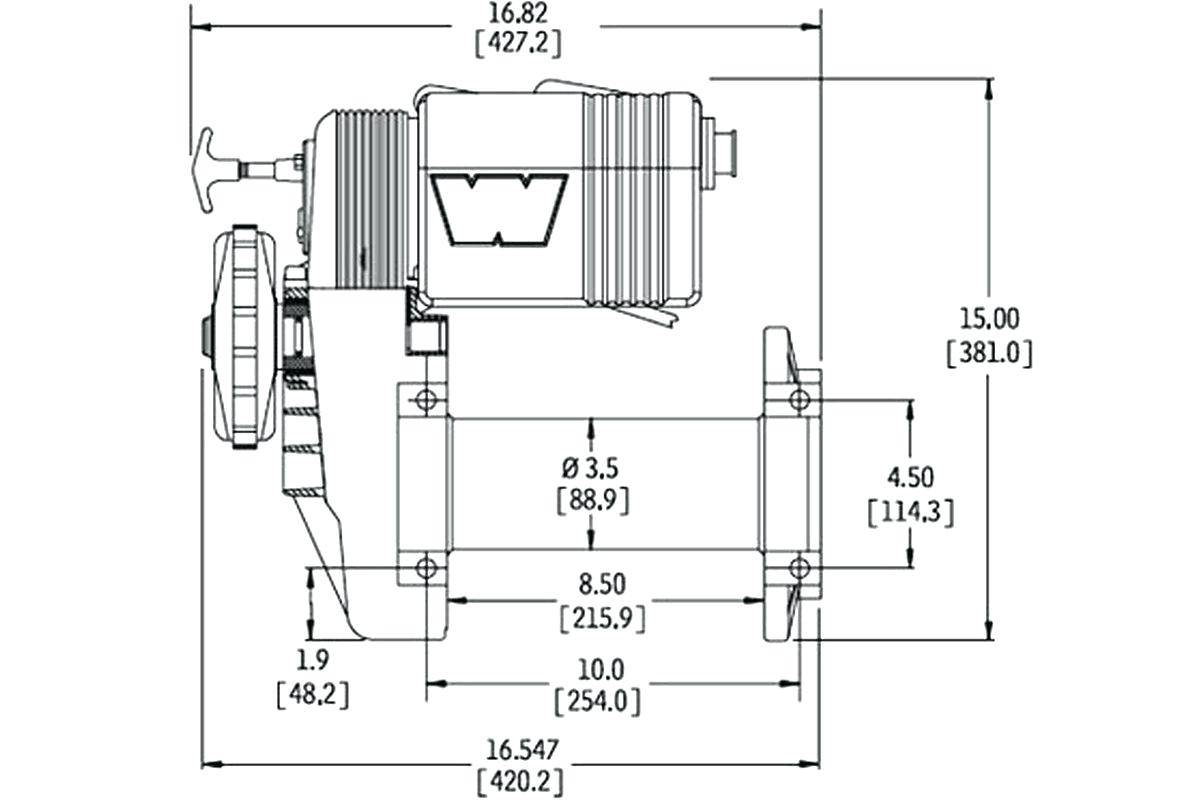 [DIAGRAM] Can Ammander Winch Wiring Diagram FULL Version