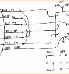 weg 12 lead motor wiring diagram collection dayton reversible motor wiring dayton capacitor start motor wiring [ 1487 x 704 Pixel ]