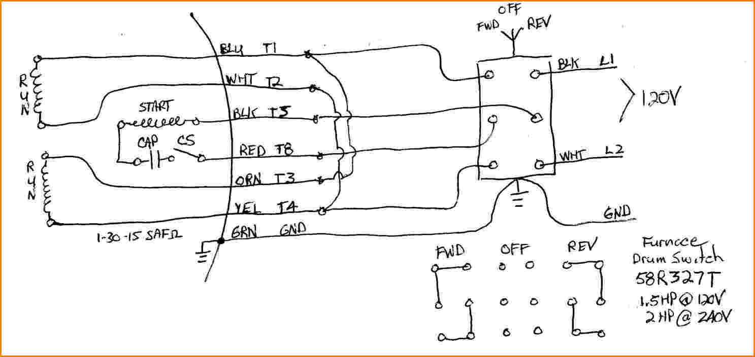 hight resolution of weg 12 lead motor wiring diagram collection dayton reversible motor wiring dayton capacitor start motor wiring