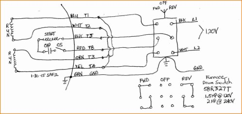 small resolution of dayton motor diagram 6k170 wire management wiring diagram dayton motor diagram 6k170