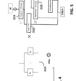 weg 12 lead motor wiring diagram weg electric motor wiring diagram best amazing dayton electric [ 850 x 1501 Pixel ]