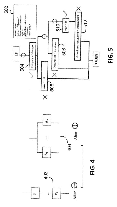 small resolution of weg 12 lead motor wiring diagram weg electric motor wiring diagram best amazing dayton electric
