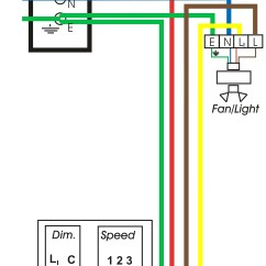 Westinghouse 3 Way Fan Light Switch Wiring Diagram 2005 Kenworth W900 Diagrams Speed Gallery