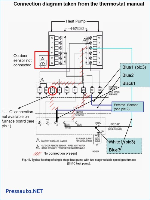 small resolution of wh3 120 l wiring diagram collection fulham ballast wh5 120 l wiring diagram wh3