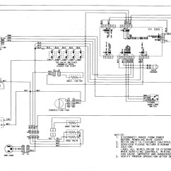 Whirlpool Microwave Wiring Diagram General Electric Refrigerator Parts Gallery