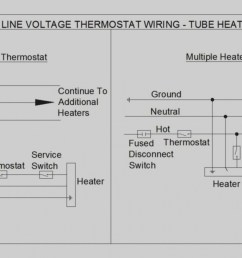 white rodgers 24a01g 3 wiring diagram best 24a01g 3 wiring diagram baseboard heater low voltage [ 1997 x 990 Pixel ]