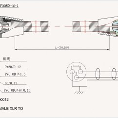 Cat6 Rj45 Socket Wiring Diagram 2002 Mitsubishi Eclipse Headlight For Connectors Collection