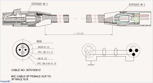 Wiring Diagram for Cat6 Connectors Collection