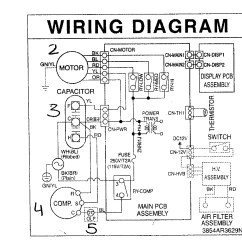 Voltas Package Unit Wiring Diagram 2004 F250 Fuse Box York Condensing Collection