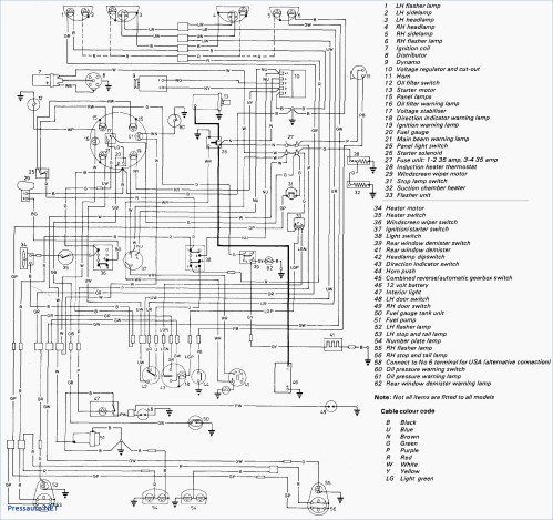 small resolution of york rtu wiring diagrams wiring diagram schematics york rtu schematic