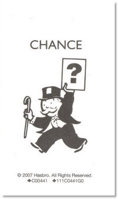 monopoly_junior_chance_card_small