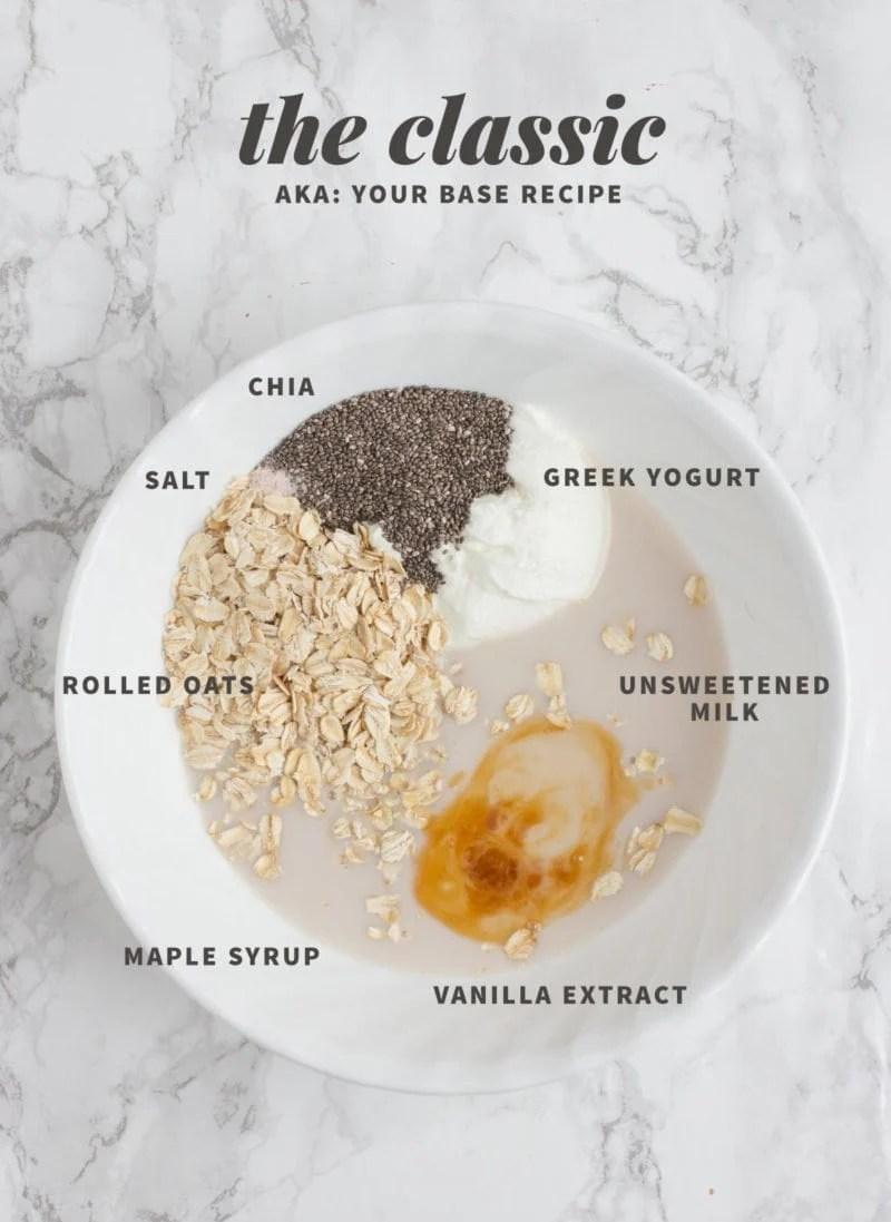 Tasty Cake Recipes Scratch