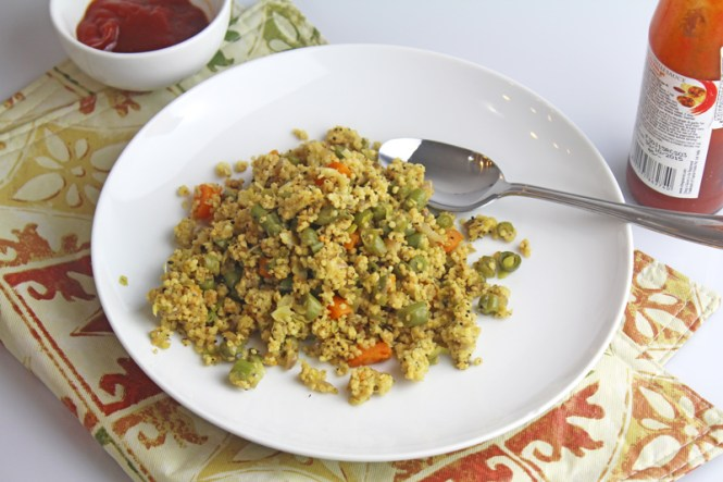 Navane-Fried-Rice-2