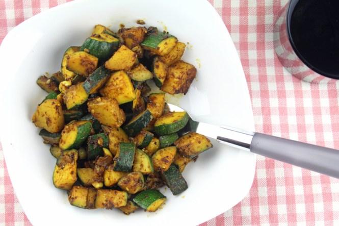 zucchini_potato_jeera1