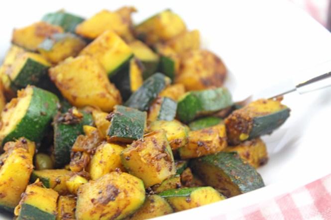 zucchini_potato_jeera2