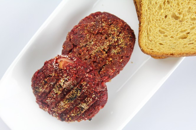 Beetroot-Cutlets-3