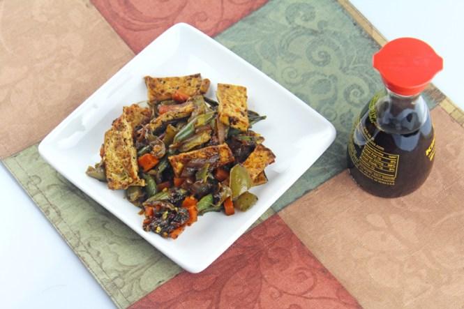 indo-chinese-style-veggies-2