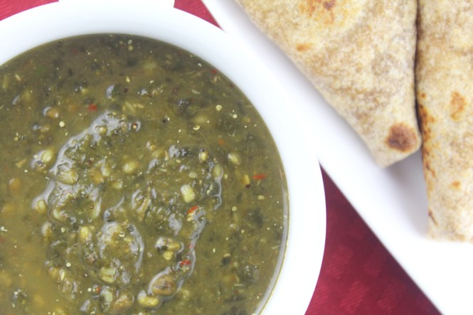 whole-moong-and-spinach-gojju-5