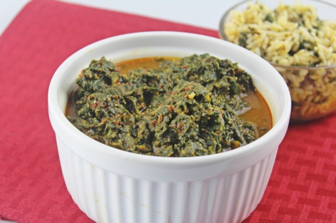 Spinach_Curry_Coconut_Gravy_1