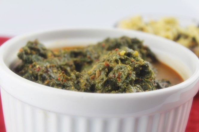 Spinach_Curry_Coconut_Gravy_2