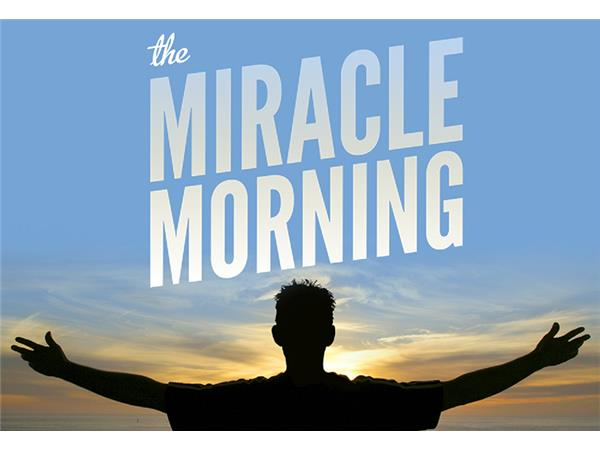 book_miracle_morning