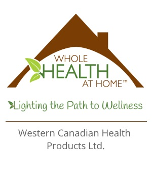 Whole Health at Home