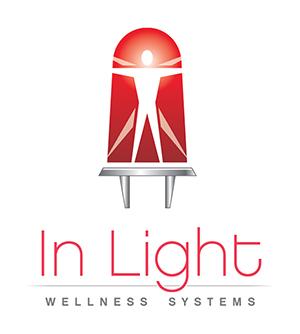 ILWS_ID_logo+txt_300x