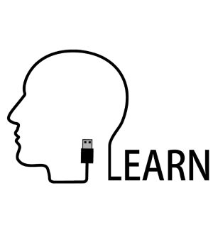LEARN2-300X334
