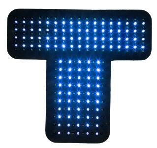 T-Pad263_blue_300