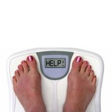 Tips to Achieve Your Weight Loss Goals