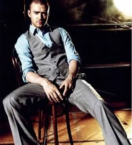 chair exercise justin timberlake contemporary leather chairs dr tania gives 10 sure fire ways to boost your libido after having may not be the man of my fantasies but his music certainly can get me in mood live a fantasy own